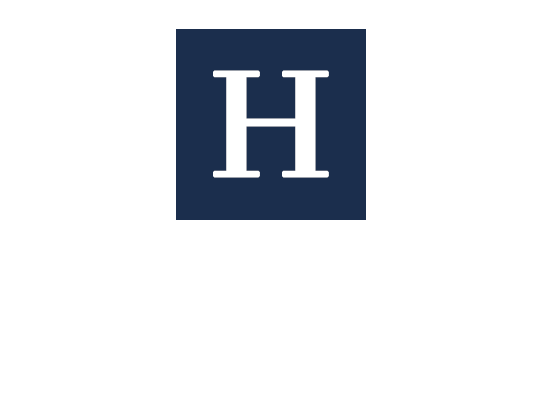 Hugh McCabe Solicitors